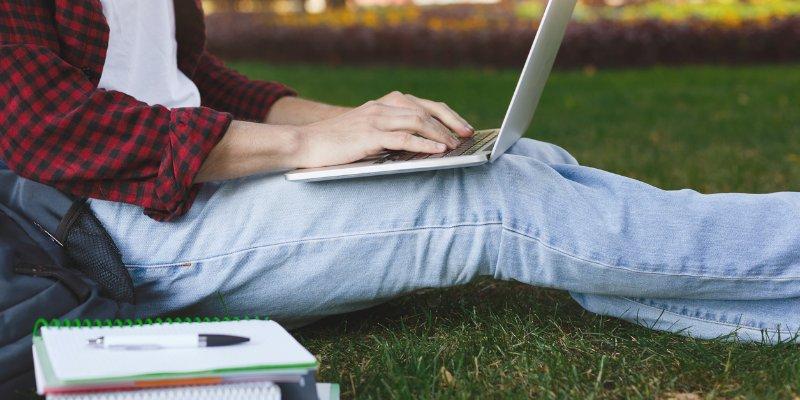 Article Image Collèges et universités offrant des bourses aux étudiants internationaux - Californie: quatrième partie