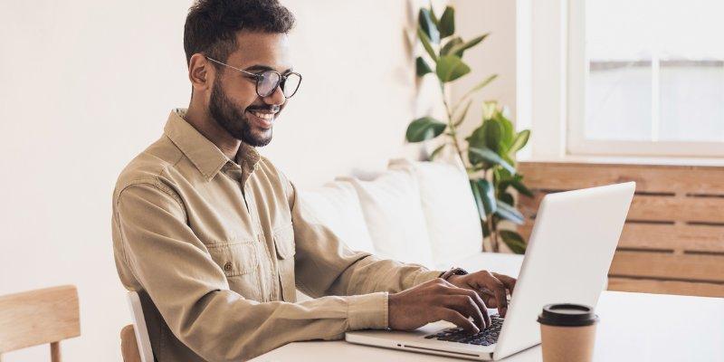 Article Image 在线课程 | 教你不出国门,选修美国大学课程 - Online Courses
