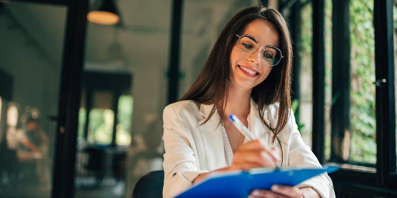 Article Image 11 ошибок при приеме на работу и как их исправить