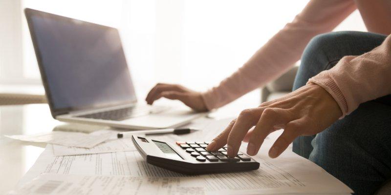 Article Image Mẹo quản lý tiền dành cho sinh viên du học