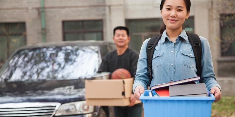 Article Image Основы обучения за границей
