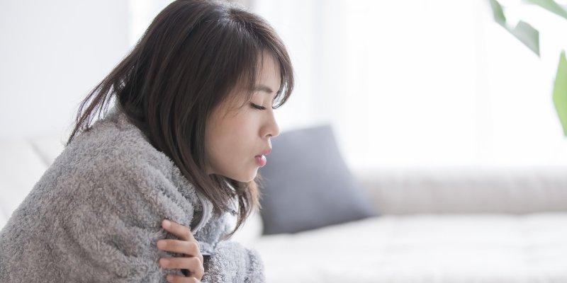 Article Image Как оставаться здоровым зимой