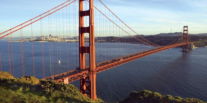 Article Image Joias inesperadas na área da baía de São Francisco