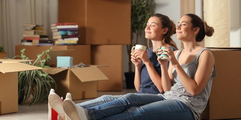 Article Image Các lựa chọn bảo hiểm cho người thuê nhà dành cho sinh viên quốc tế