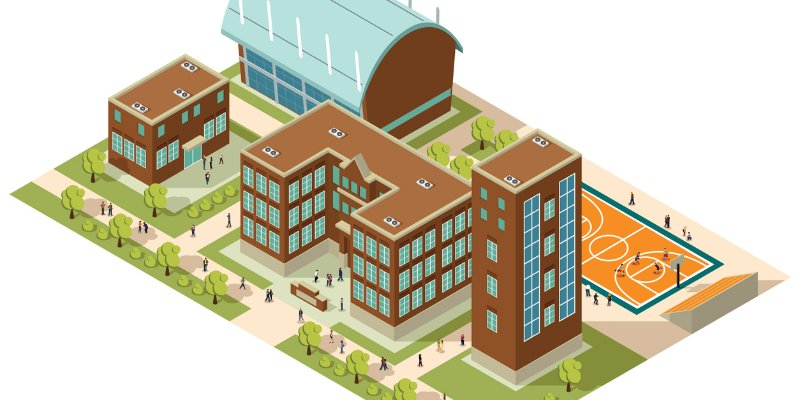 Article Image Big or Small: What Size University Is Right for You?