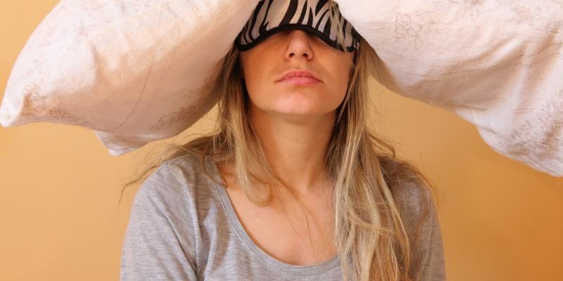 Article Image Como criar uma rotina matinal produtiva