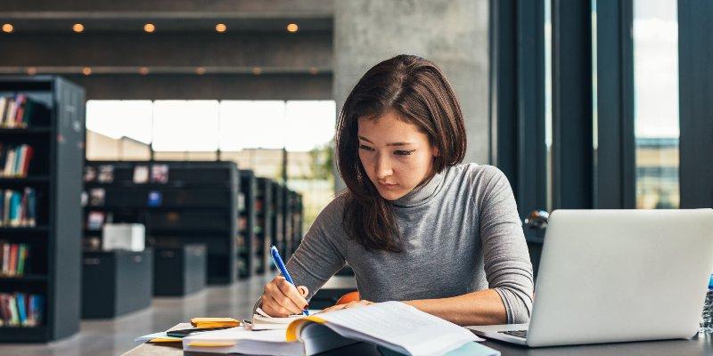 Article Image 7 советов, как оставаться в курсе своих школьных заданий