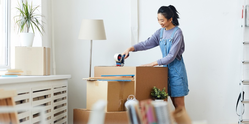 Article Image 미국에서 좋은 집 찾는 법