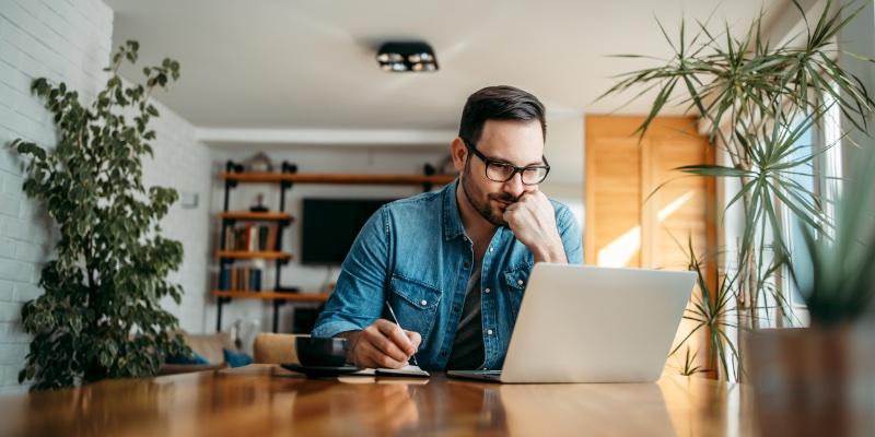 Article Image 更好地獨自學習還是小組學習?
