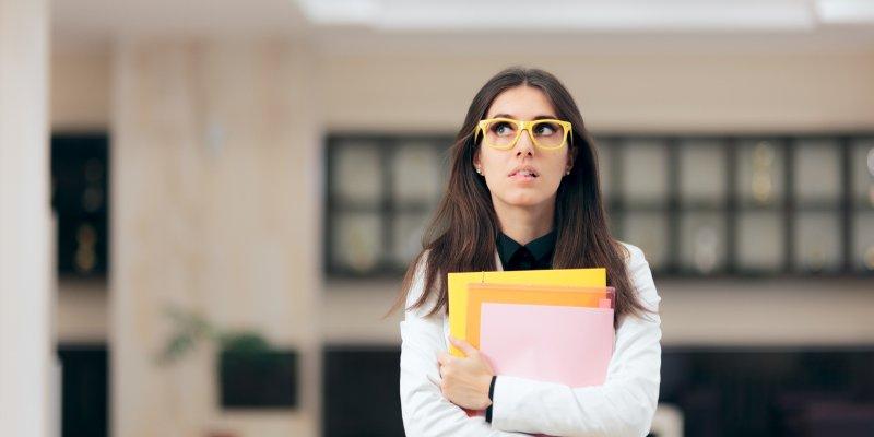 Article Image Khủng hoảng sau tốt nghiệp ở Mỹ