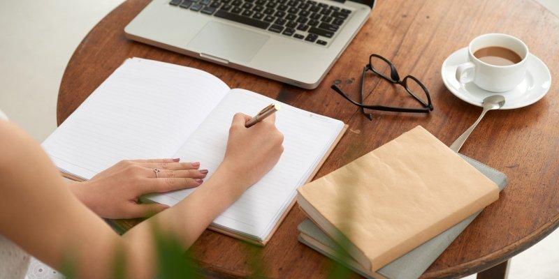 Article Image 8 consejos para mejores ensayos de aplicación