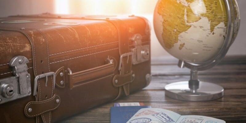 Article Image كيف تحصل على تأشيرة الدراسة في كندا