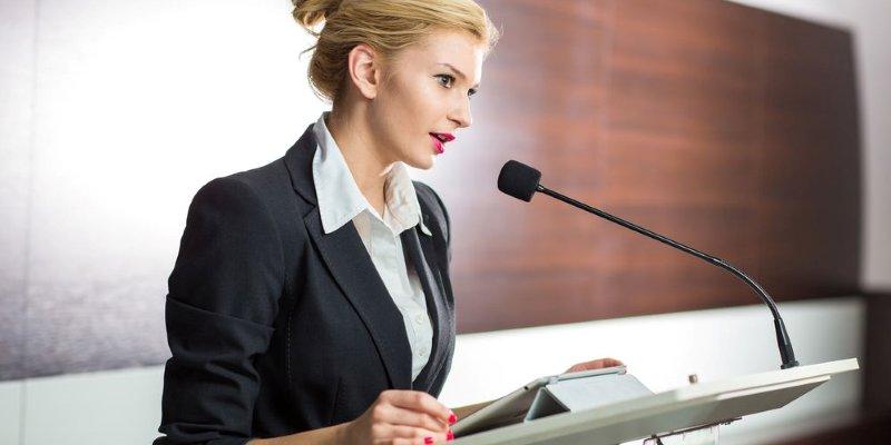 Article Image 增强公共演讲技巧的七个重要技巧