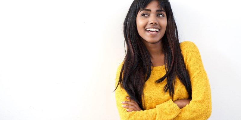 Article Image Faculdades e universidades que oferecem bolsas de estudo para estudantes internacionais: Massachusetts