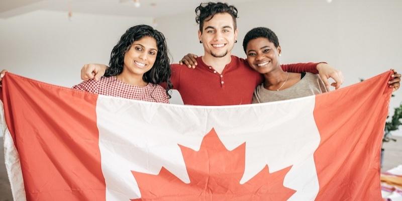 Article Image أفضل عشر جامعات كندية جميلة