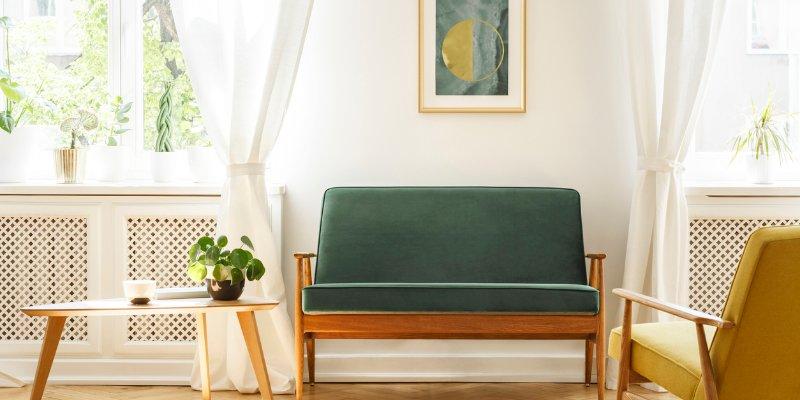 Article Image Conseils pour rendre votre espace écologique