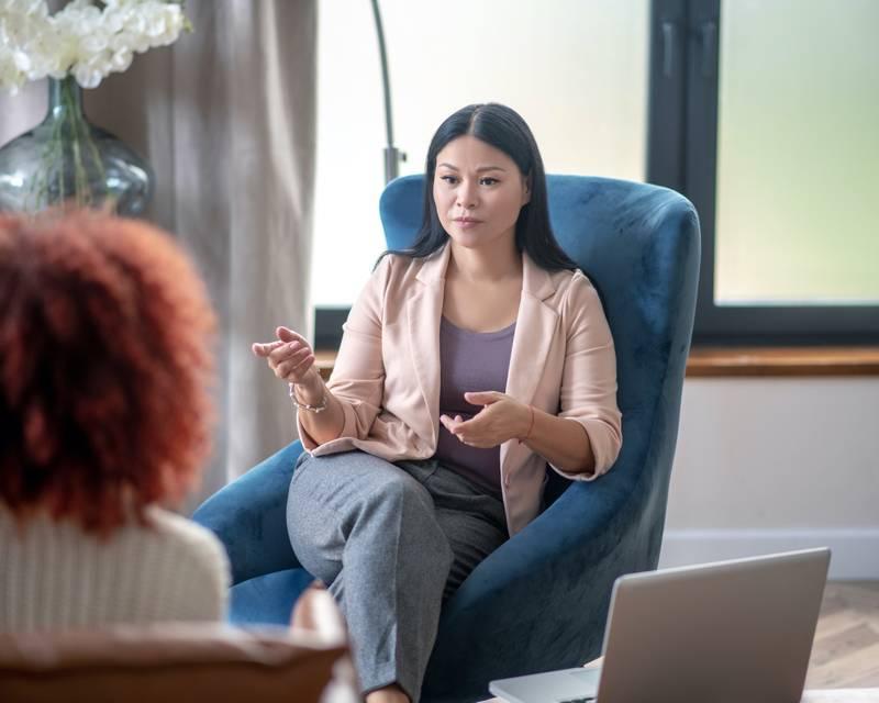 Article Image Como se tornar um psiquiatra estudando nos EUA