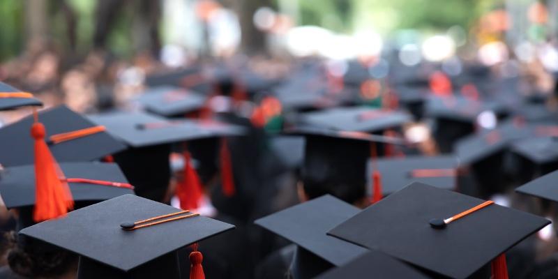 Article Image Лучший совет для выпускников
