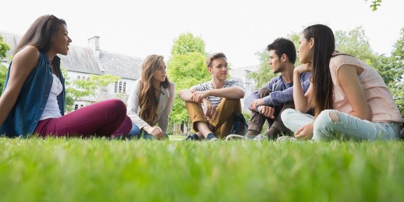 Article Image ¿por qué pasar un verano estudiando en Estados Unidos?