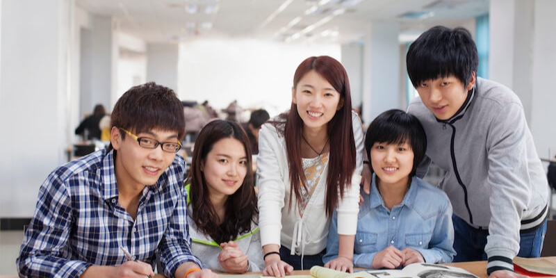 Article Image 以实惠的价格接受美国的顶级教育——密西西比大学(University of Mississippi)。