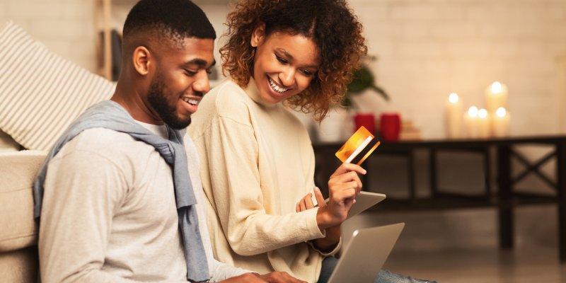 Article Image 在美国学习期间我需要美国银行账户吗?
