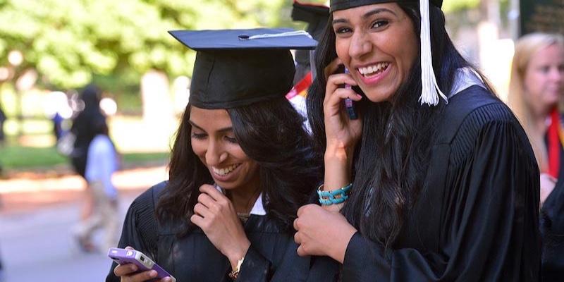 Article Image 美国顶尖大学之一:密西西比大学(University of Mississippi)