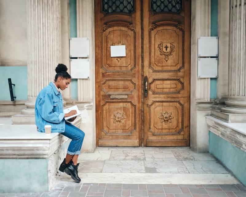 Article Image 교육 상담으로 해외 유학을 시작하세요!