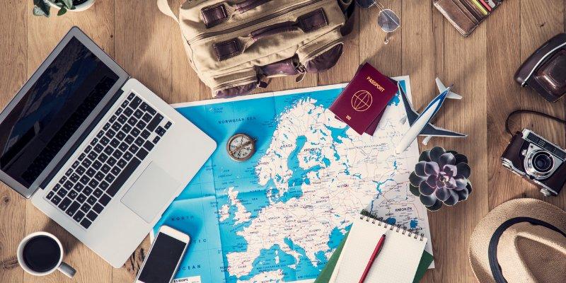 Article Image Puis-je étudier à l'étranger à l'étranger?