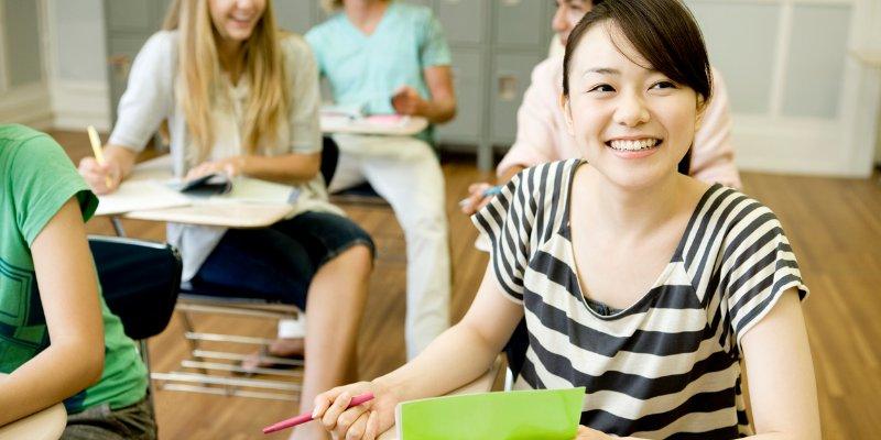 Article Image Perguruan Tinggi dan Universitas yang Menawarkan Beasiswa untuk Siswa Internasional di Florida
