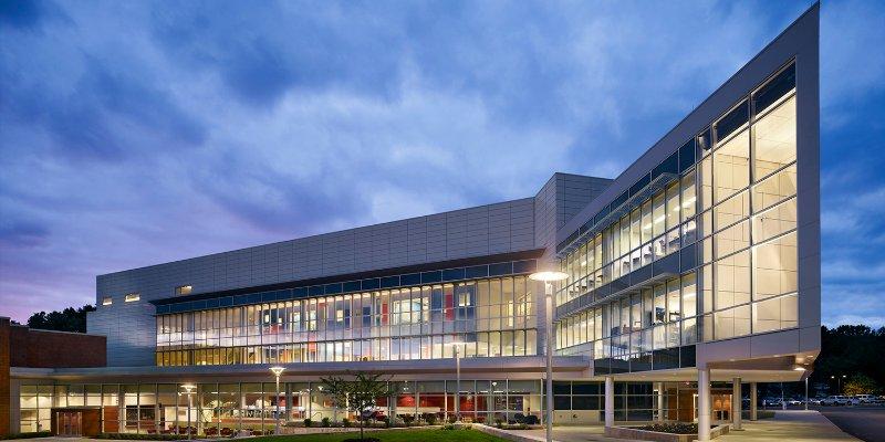 Article Image An Le dari Vietnam: Belajar Manajemen Hotel dan Restoran di Delaware County Community College