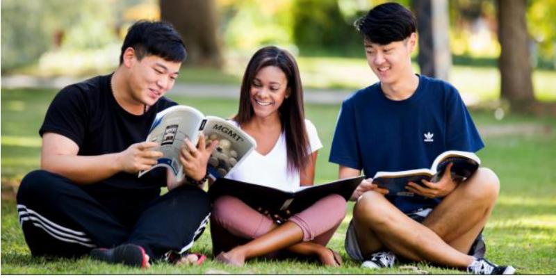 Article Image Lựa chọn Kiểm tra Tiếng Anh MỚI cho Tuyển sinh Đại học!