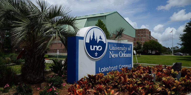 Article Image Phuong Lam Quynh Nguyen from Vietnam: Studying English in the Intensive English Language Program (IELP) at the University of New Orleans