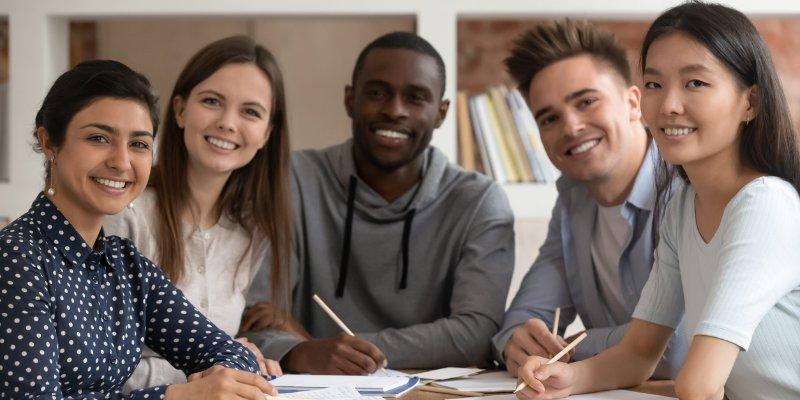 Article Image 如何在美国求学