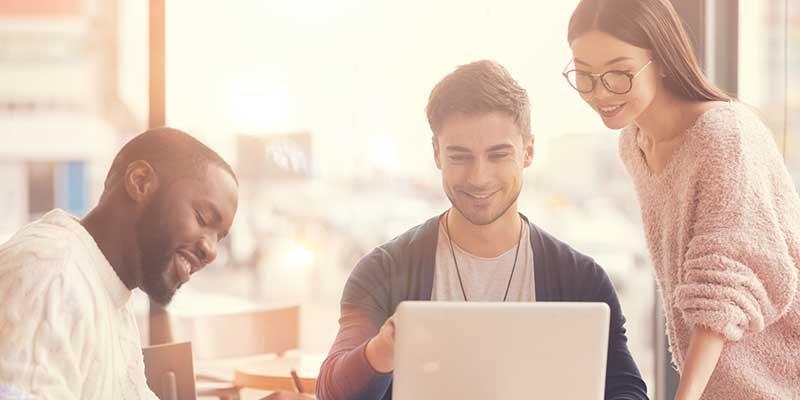 Article Image 啟發大學成功的故事:課堂內外的經驗教訓