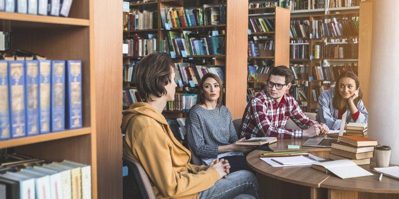 Article Image Reuniões, compromissos e encontros: qual é a diferença?