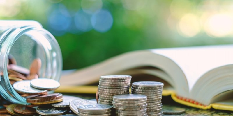 Article Image Cách tiết kiệm tiền khi học đại học