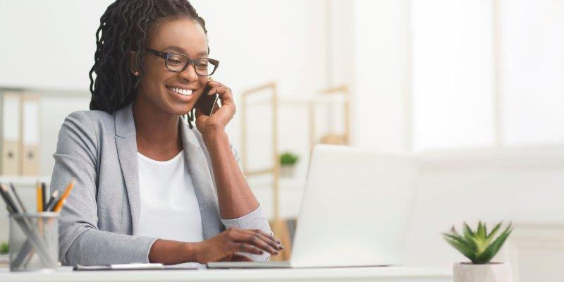 Article Image Lựa chọn một Chương trình Kinh doanh tại Mỹ