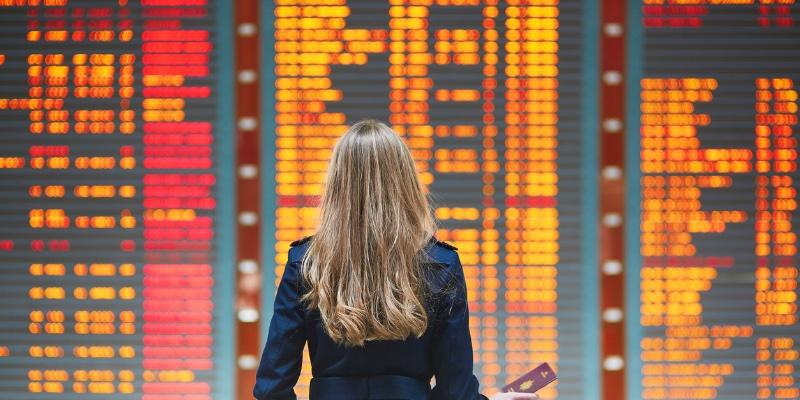 Article Image 3 совета по поиску дешевых авиабилетов для студента