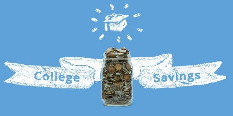 Article Image 如何支付学费:经济援助和奖学金入门指南