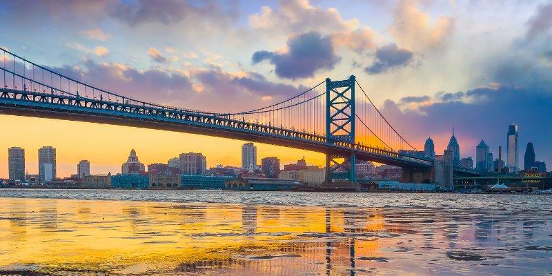 Article Image Откройте для себя «Город братской любви» - Филадельфию!