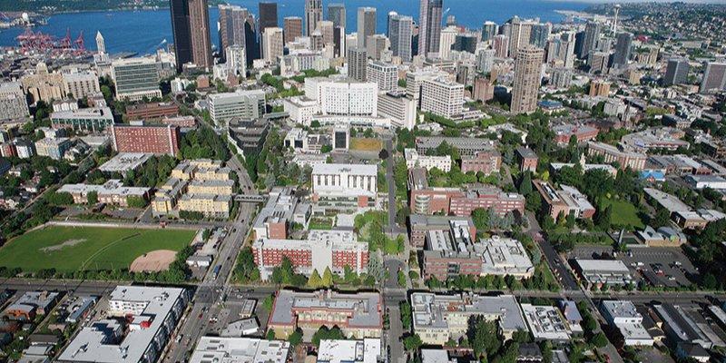 Article Image Yuqi Chen dari Tiongkok: Belajar Bisnis di Universitas Seattle