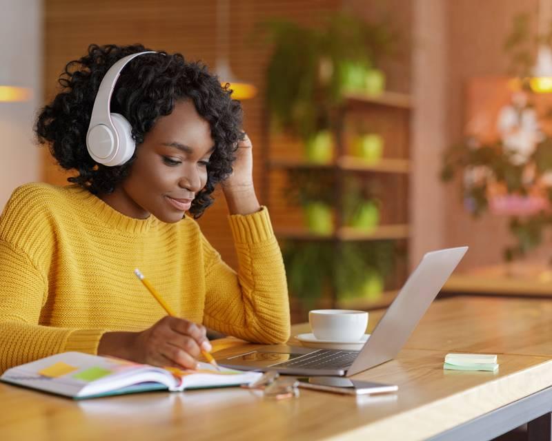 Article Image İşletme Okulu Eşinizle MBA Turunda Tanışın