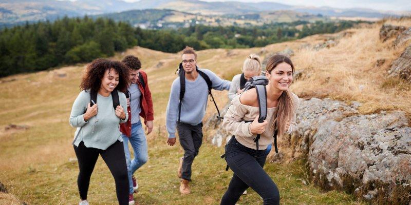 Article Image 6 летних приключений, которые сделают вас лучшим учеником