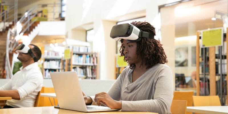 Article Image Изучение новых языков с помощью VR-визитов