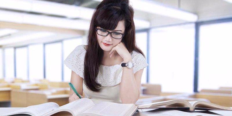 Article Image Ujian Penerimaan Mahasiswa Internasional | Study in the US
