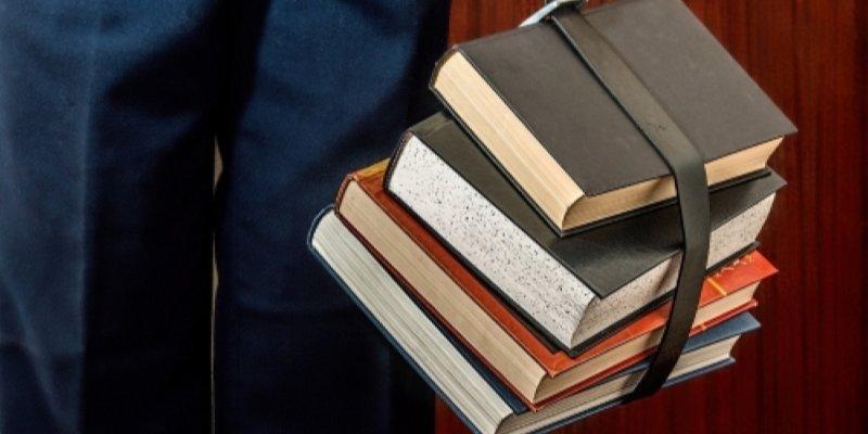 Article Image 6 coisas que você precisa considerar antes de escolher uma universidade para um MBA