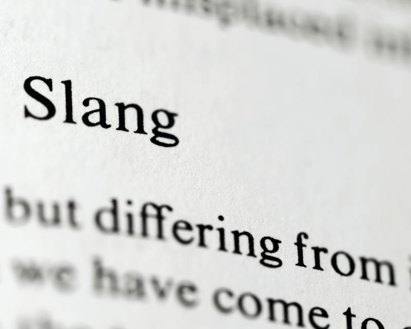 Article Image American Slang Words you Need to Know in 2021