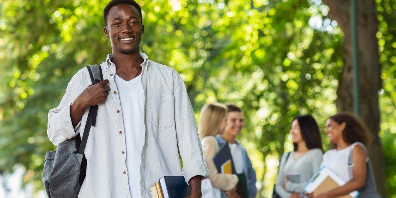 Article Image Clasificaciones de universidades: perspectiva y experiencia de un estudiante