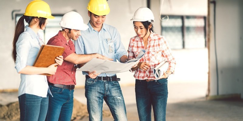 Article Image ¿Por quéestudiar ingeniería en los EE. UU.?