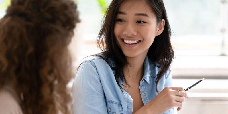 Article Image 3 lý do để học ngoại ngữ với người bản ngữ